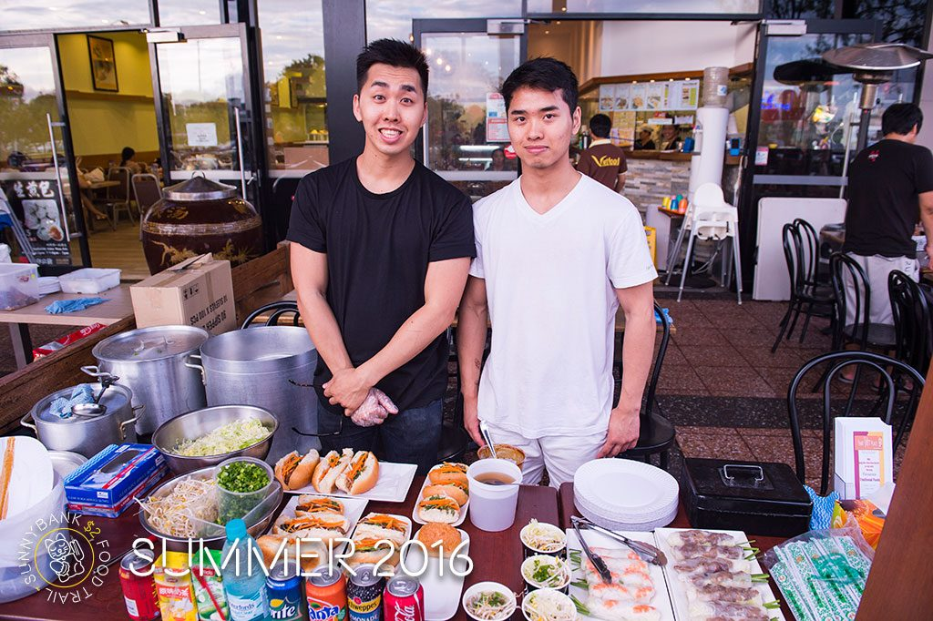 Food Trail Feature image Summer2016 full 1024x682 - Sunnybank $2 Food Trail (Summer '16)