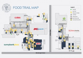 SBP1301-SunnyBank-Food-Trail---DL---Web-1