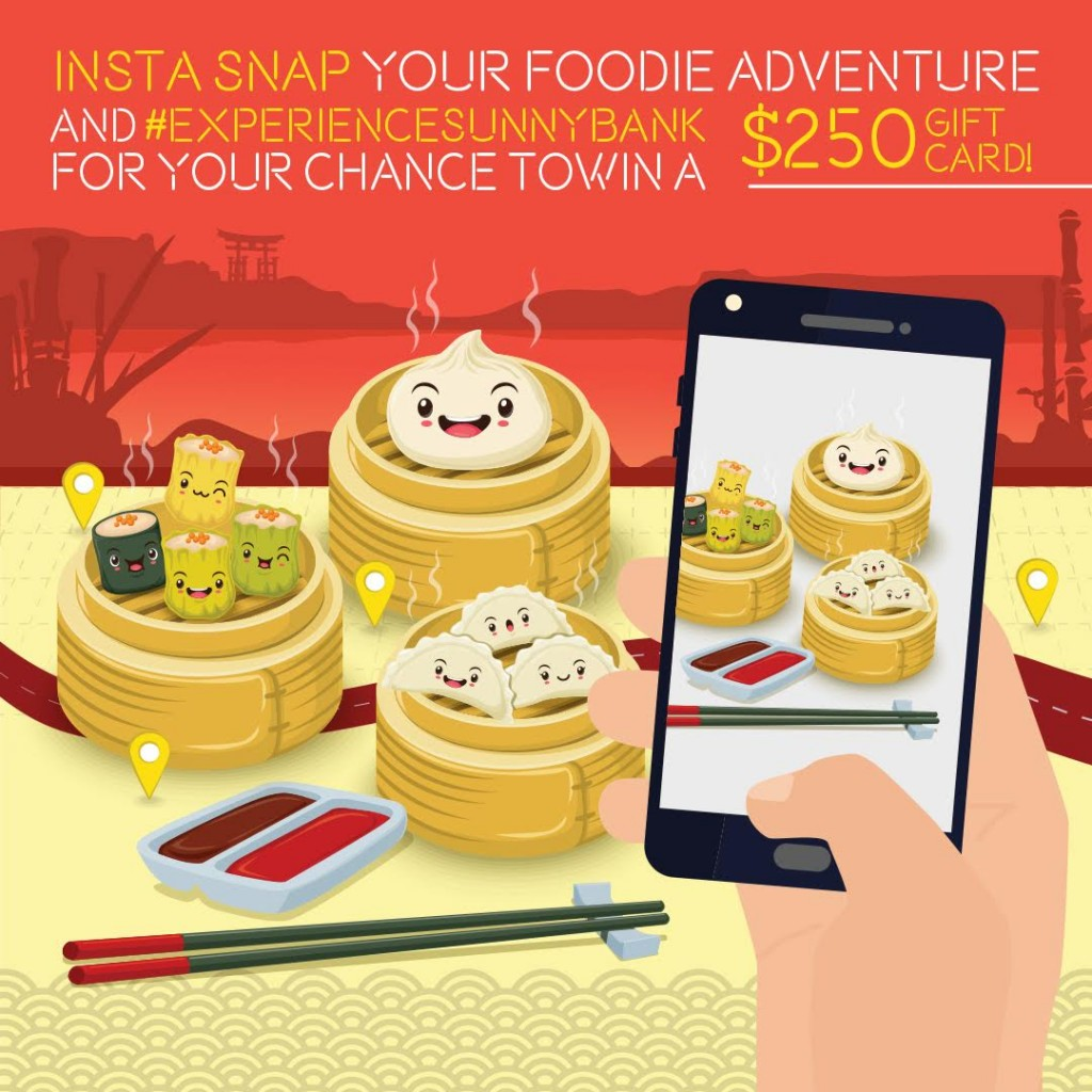 sunnybank-2-food-trail-summer-16-insta-comp