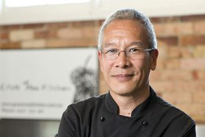 ChefProfile Feature Image Tony Ching 300x200 - Mark the Lunar New Year with a traditional Chinese feast in Sunnybank