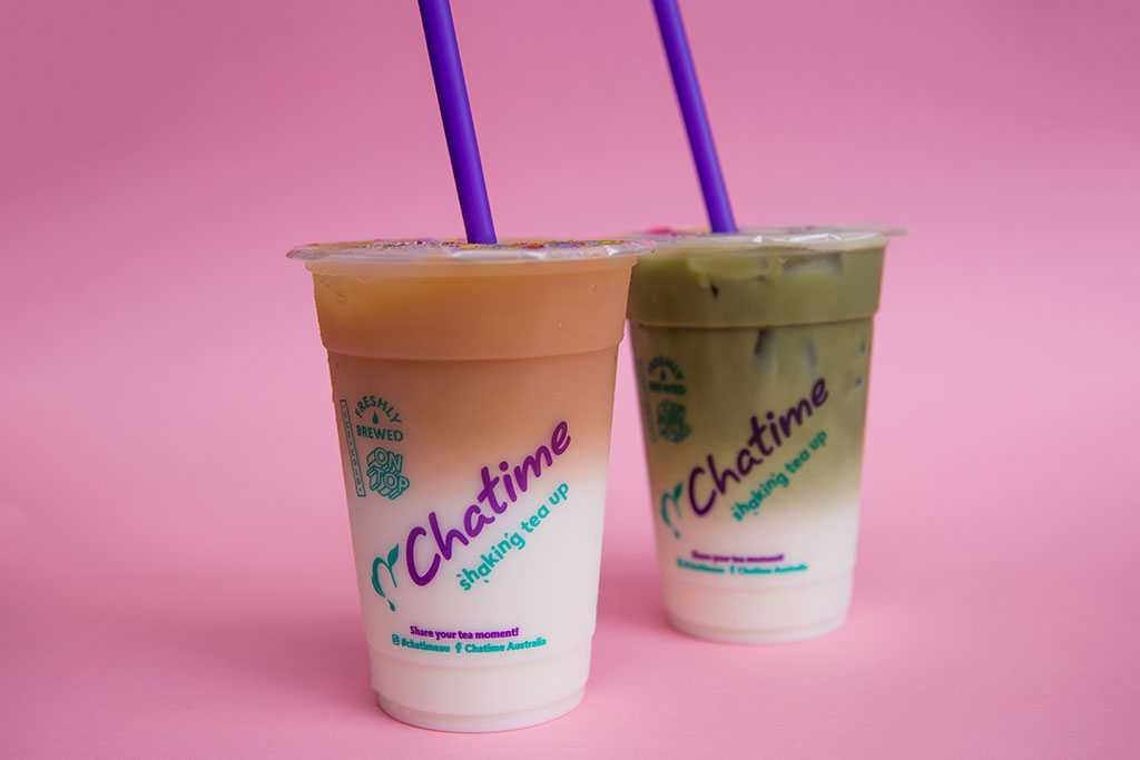 CHATIME gallery 03