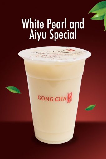 GongCha Recommendation White Pearl and Aiyu Special 340x510 - Gong Cha