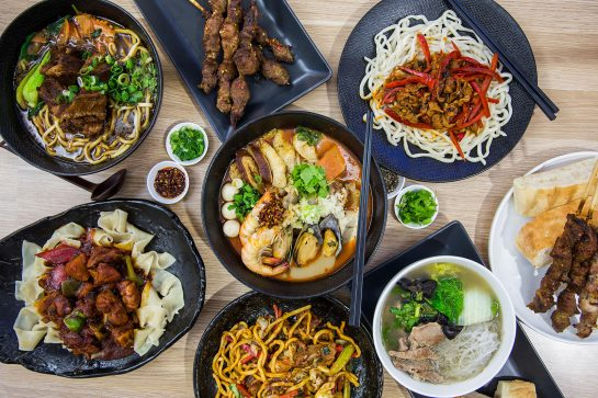Mala Tang Archives Experience Sunnybank Brisbane S Best Asian