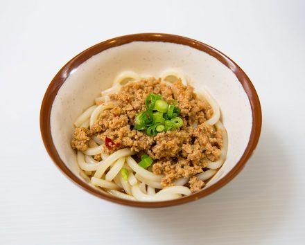 Authentic japanese bukkake