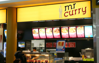Mr Curry shopfront 342x220 - Mr Curry