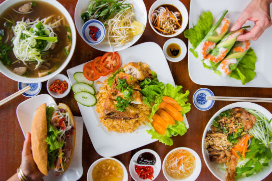 Delivery Archives Experience Sunnybank Brisbane S Best Asian