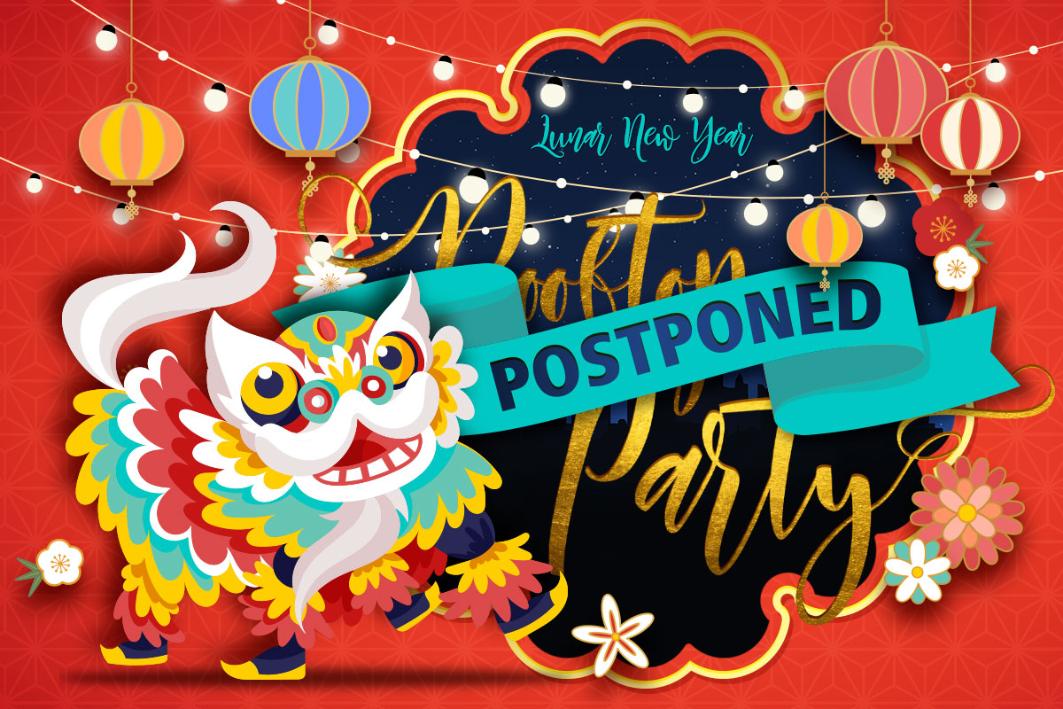 4810SBP Sunnybank Plaza LNYRP Whats On Web Tile 1 - POSTPONED - Lunar New Year Rooftop Party!